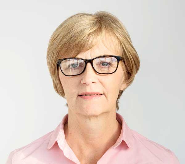 Cynthia Assini